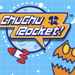 ChuChu Rocket!
