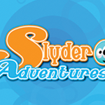 Slyder Adventures