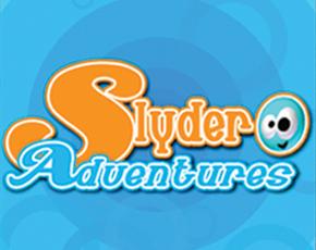 Slyder Adventures